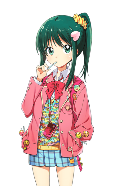 File:Profile momoka.png