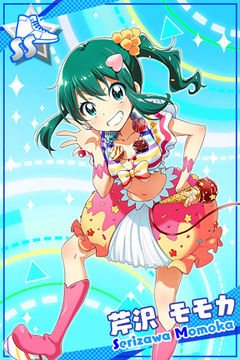 Momoka sd summer.jpg